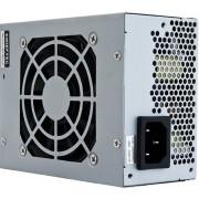 Chieftec SFX-350BS-L 350W SFX Zilver power supply unit