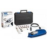 Инструмент мултифункционален DREMEL® 3000 (3000-1/25 EZ), 130 W, 230 V, 10.000 - 33.000 min-1, 0,55 kg, F0133000JS, DREMEL