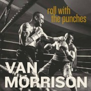 Universal Music Van Morrison - Roll Witht The Punches - CD
