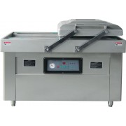 Máquina de vacío MVAC DZQ-4002SA