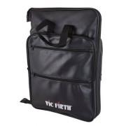 Vic Firth CKBAG Concert Keyboard Bag