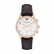 Emporio Armani AR1916 мъжки часовник