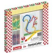 Quercetti gioco cornice fantacolor small 0282