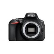 Фотоапарат Nikon D5600