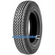 Michelin Collection XVS ( 185 VR15 93V )