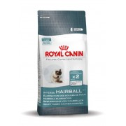 Royal Canin Hairball Care Kattenbrokken 4kg
