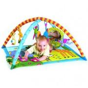 Tiny Love Активна гимнастика Gymini Super Deluxe Zoo