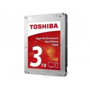 "Toshiba P300 3,5"" 3TB HDD (HDWD130EZSTA)"