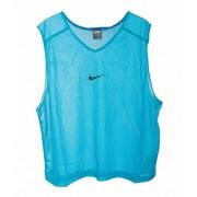 Dres za treniranje nogometa Nike univerzalna veličina
