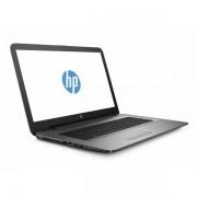 HP Prijenosno računalo 17-x013nm, Z5A11EA Z5A11EA