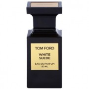 Tom Ford White Suede eau de parfum para mujer 50 ml