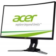 Monitor Curbat LED 31.5 Inch Acer XZ321Q Full HD