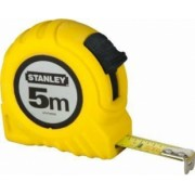 Ruleta Stanley 0-30-497 5M