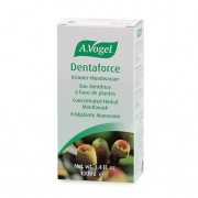 A. Vogel Dentaforce Munvatten (100 ml)