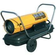 Incalzitor cu motorina cu ardere directa Master tip B150CED