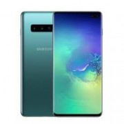 Samsung G975 Galaxy S10+ 4g 128gb Dual-Sim Green