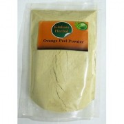 Kinkars Herbal Orange Peel Powder 400 gram