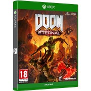 Doom Eternal - Xbox One