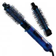 BaByliss Airstyler Moonlight Duo