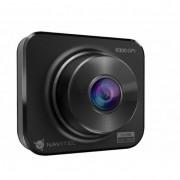 Navitel R300GPS Full HD autós kamera