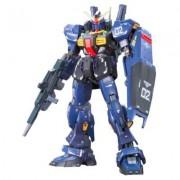 BANDAI Figurka GUNDAM RG 1/144 RX-178 MK-II Titans