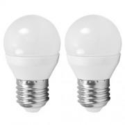 Лампа светодиодная Eglo Lmlede27 E27 4В 4000K