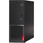 Компютър Lenovo V530s-07ICR SFF - Intel Core i5-9400, 8GB DDR4