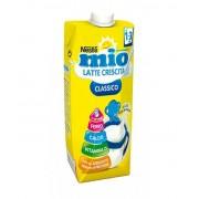 Nestle' It.Spa(Infant Nutrit.) Nestlé Mio Latte Crescita 500ml