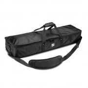 Ld Systems LD Maui 28 G2 Sat Bag