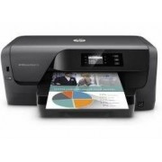 HP OfficeJet Pro 8210 reserveonderdeel voor printer