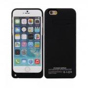 Baterie Externa Husa iPhone 6 Power Bank 3200mAh