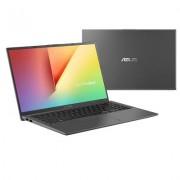 """ASUS X512UF-EJ057 /15.6""""/ Intel i7-8565U (4.6G)/ 8GB RAM/ 1000GB HDD/ ext. VC/ DOS (90NB0M73-M02300)"""
