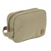 Fjällräven Gear Bag Large - Packbeutel - oliv-dunkelgrün / green - 4 l