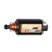 ASG Ultimate Motor, INFINITY 35000, SS/NT, medium axle