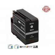 HP-932-XL-CN053AE-kertridz-za-Officejet-6700-7110-
