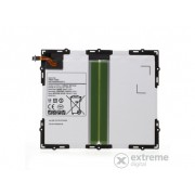 Gigapack GP-69575 6000 mAh Li-ion baterija