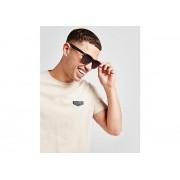 Supply & Demand Caine Sunglasses - Heren