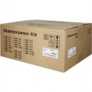 Kyocera MK-170 (1702LZ8NL0) Maintenance Kit