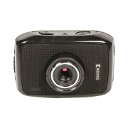 Camera actiune HD Konig, 720p, waterproof