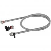 Geberit Wasseranschlussset zu Balena 8000 und AquaClean 8/8000plus 250005001