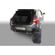 Citroën DS5 HYbrid4 2012-present 5d Car-Bags Travel Bags