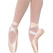 Punta Ballet Bloch - S0102L Amelie Soft
