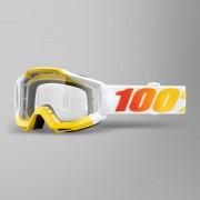 100% Crossbrille 100% Accuri Astra