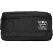 CAT Waist Bag(Black)