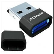 MicroReader Adata V3