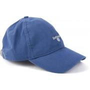 Barbour Cascade Kappe Blau - Blau
