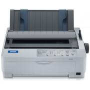 LQ-590 matrični štampač