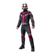 Rubies Disfraz de Ant-Man para adulto - Talla L