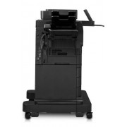 HP Printer LJ Enterprise Flow MFP M630z (B3G86A) Refurbished all in one