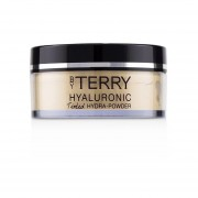 By Terry Hyaluronic Tinted Hydra Care Setting Powder - # 100 Fair 10g